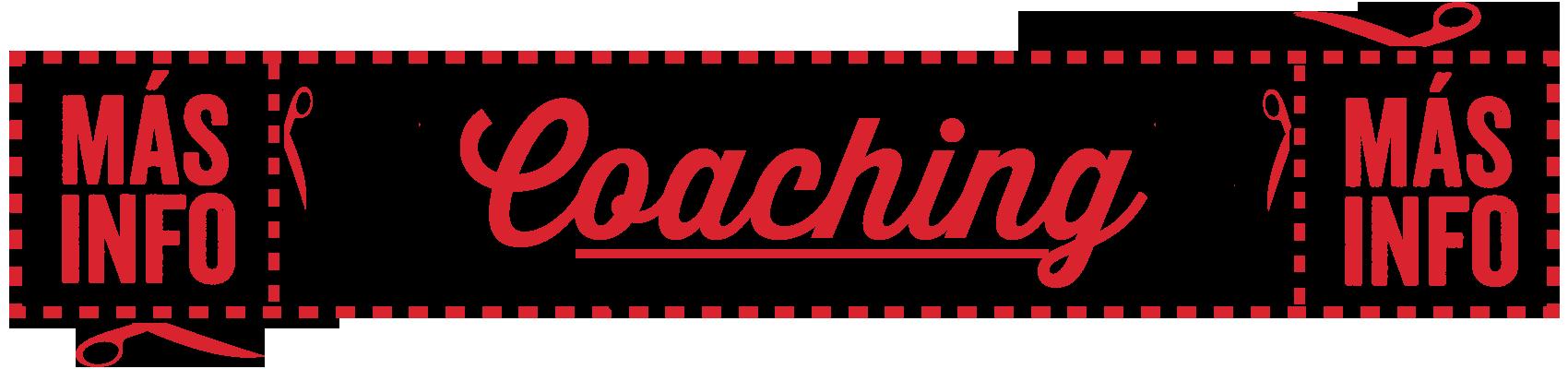 banner_coaching
