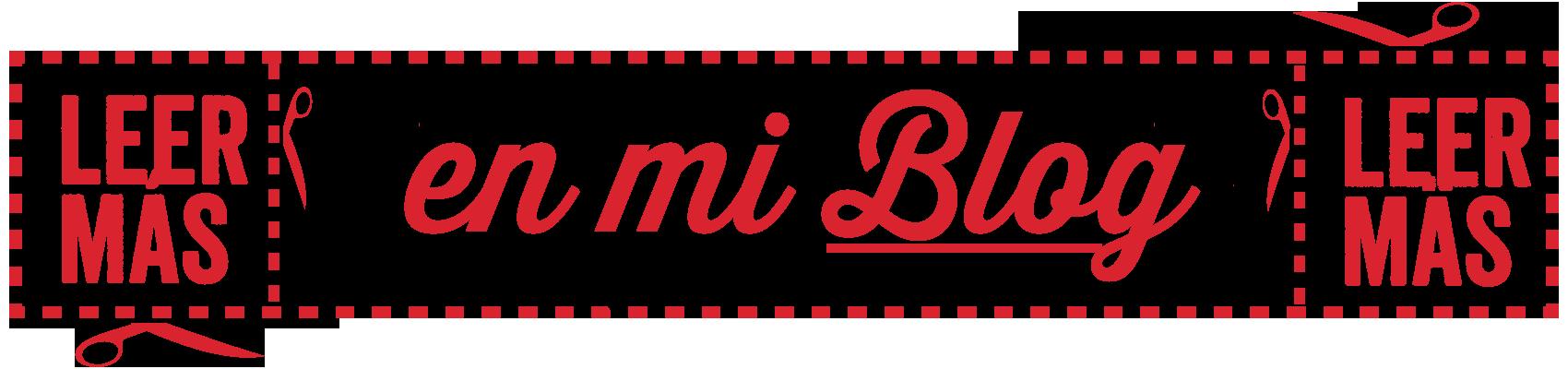 banner_leer_blog
